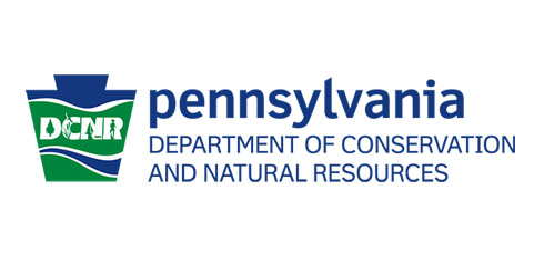 PA Department of Conservation and Natural Resources