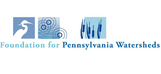 Foundation for Pennsylvania Watersheds