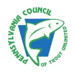 Pennsylvania Council of Trout Unlimited